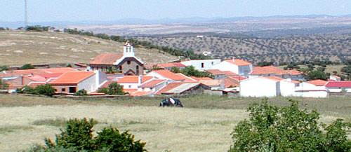 vista1